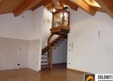 Appartamento in vendita a Agordo, 4 locali, zona Località: Agordo - Centro, Trattative riservate | Cambio Casa.it