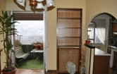 Appartamento in affitto a Tavernerio, 3 locali, zona Località: Tavernerio, prezzo € 500 | Cambio Casa.it