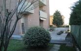 Appartamento in vendita a Monticello Conte Otto, 4 locali, zona Zona: Cavazzale, prezzo € 125.000 | CambioCasa.it