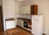 Appartamento in affitto a Castelfranco Veneto, 2 locali, zona Zona: Salvatronda, prezzo € 400 | Cambio Casa.it