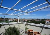Attico / Mansarda in vendita a Vigonza, 4 locali, zona Zona: Busa, prezzo € 170.000   Cambio Casa.it