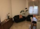 Appartamento in affitto a Saronno, 3 locali, zona Zona: Centro, prezzo € 650 | Cambio Casa.it
