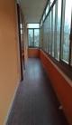 Appartamento in vendita a Padova, 4 locali, zona Località: Bassanello - Guizza, prezzo € 160.000 | CambioCasa.it
