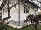 Villa in vendita a Saronno, 3 locali, zona Zona: Acquilone, Trattative riservate   Cambio Casa.it