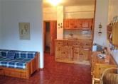 Appartamento in vendita a Manerba del Garda, 3 locali, zona Zona: Pieve, prezzo € 99.000 | CambioCasa.it