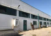 Capannone in vendita a Pernumia, 9999 locali, prezzo € 190.000 | Cambio Casa.it