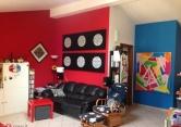 Appartamento in vendita a Gavardo, 9999 locali, prezzo € 120.000 | CambioCasa.it