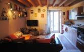 Appartamento in vendita a Calvagese della Riviera, 9999 locali, prezzo € 90.000 | Cambio Casa.it