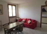 Appartamento in affitto a Bucine, 3 locali, zona Zona: Centro, prezzo € 530 | Cambio Casa.it