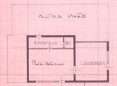 Negozio / Locale in affitto a Albignasego, 3 locali, zona Località: Albignasego, prezzo € 500 | Cambio Casa.it