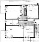 Appartamento in affitto a Vigonza, 4 locali, zona Località: Vigonza - Centro, prezzo € 450 | Cambio Casa.it