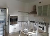 Appartamento in affitto a Noventa Padovana, 2 locali, zona Località: Noventa Padovana, prezzo € 600 | Cambio Casa.it