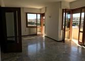Villa Bifamiliare in affitto a Montegrotto Terme, 5 locali, prezzo € 1.000 | Cambio Casa.it