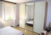 Appartamento in affitto a Medolla, 3 locali, zona Località: Medolla, prezzo € 450 | Cambio Casa.it