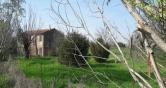 Terreno Edificabile Residenziale in vendita a Costa di Rovigo, 9999 locali, zona Località: Costa di Rovigo, prezzo € 95.000 | CambioCasa.it