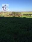 Terreno Edificabile Residenziale in vendita a Villafranca Padovana, 9999 locali, zona Località: Villafranca Padovana, prezzo € 100.000 | Cambio Casa.it