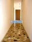 Appartamento in affitto a Bassano del Grappa, 4 locali, zona Località: Bassano del Grappa - Centro, prezzo € 460 | Cambio Casa.it
