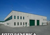 Capannone in affitto a Pernumia, 9999 locali, prezzo € 1.500 | Cambio Casa.it