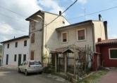 Villa a Schiera in vendita a Soave, 7 locali, zona Zona: Costeggiola, prezzo € 190.000 | CambioCasa.it