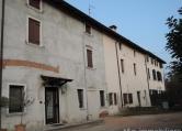 Rustico / Casale in vendita a Pescantina, 4 locali, zona Zona: Arcè, prezzo € 370.000 | Cambio Casa.it