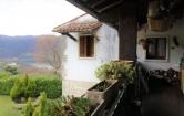 Appartamento in vendita a Arcugnano, 4 locali, zona Località: Pianezze del Lago, prezzo € 160.000 | Cambio Casa.it