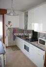 Appartamento in affitto a Grisignano di Zocco, 3 locali, zona Località: Grisignano di Zocco - Centro, prezzo € 480 | Cambio Casa.it