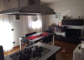 Appartamento in vendita a Noventa Padovana, 2 locali, zona Zona: Oltre Brenta, prezzo € 110.000 | Cambio Casa.it