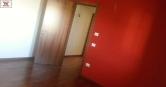 Appartamento in vendita a Roncade, 4 locali, zona Zona: San Cipriano, prezzo € 143.000 | CambioCasa.it