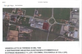 Terreno Edificabile Residenziale in vendita a Colognola ai Colli, 9999 locali, zona Località: Colognola ai Colli, Trattative riservate | CambioCasa.it