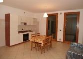 Appartamento in affitto a Cervarese Santa Croce, 2 locali, zona Località: Fossona, prezzo € 450 | Cambio Casa.it