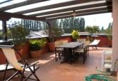 Attico / Mansarda in vendita a Vigonza, 3 locali, zona Zona: Perarolo, prezzo € 170.000   Cambio Casa.it