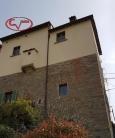 Altro in vendita a Loro Ciuffenna, 6 locali, prezzo € 189.000 | CambioCasa.it