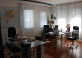 Ufficio / Studio in affitto a Albignasego, 9999 locali, zona Località: Sant'Agostino, prezzo € 1.200 | Cambio Casa.it