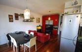 Appartamento in vendita a Bedizzole, 3 locali, zona Zona: San Vito, prezzo € 170.000 | CambioCasa.it