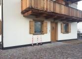 Appartamento in vendita a Carano, 3 locali, zona Località: Carano - Centro, prezzo € 250.000 | Cambio Casa.it