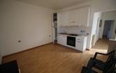 Appartamento in affitto a Bucine, 3 locali, zona Zona: Badia Agnano, prezzo € 450 | Cambio Casa.it