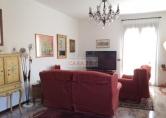 Villa in vendita a Camposampiero, 6 locali, zona Località: Camposampiero, prezzo € 290.000 | CambioCasa.it