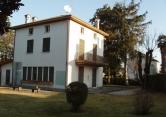 Villa in vendita a Fossalta di Portogruaro, 6 locali, zona Zona: Villanova Sant'Antonio, prezzo € 150.000 | CambioCasa.it