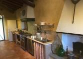 Appartamento in affitto a Loro Ciuffenna, 5 locali, zona Zona: Centro, prezzo € 600 | Cambio Casa.it
