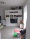 Appartamento in vendita a Predaia, 3 locali, zona Località: Taio, prezzo € 158.000 | Cambio Casa.it