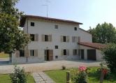 Villa in vendita a Fiume Veneto, 6 locali, zona Zona: Pescincanna, prezzo € 110.000 | Cambio Casa.it