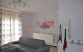 Appartamento in vendita a Albignasego, 4 locali, zona Zona: San Giacomo, prezzo € 148.000   Cambio Casa.it