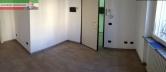 Ufficio / Studio in affitto a Casteggio, 2 locali, zona Località: Casteggio - Centro, prezzo € 450 | Cambio Casa.it