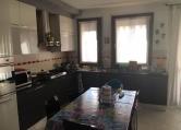 Appartamento in vendita a Padova, 4 locali, zona Località: Montà, prezzo € 170.000   Cambio Casa.it