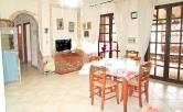 Villa Bifamiliare in affitto a Maracalagonis, 5 locali, zona Zona: Torre delle Stelle, Trattative riservate | Cambio Casa.it