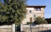 Villa in vendita a Cavriglia, 9 locali, zona Località: Cavriglia - Centro, prezzo € 320.000 | Cambio Casa.it