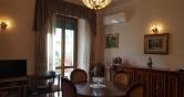 Appartamento in vendita a Sora, 5 locali, prezzo € 194.000 | CambioCasa.it