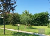Villa in vendita a Campo San Martino, 4 locali, zona Località: Campo San Martino, prezzo € 245.000 | CambioCasa.it