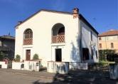 Villa Bifamiliare in vendita a Calto, 3 locali, zona Località: Calto - Centro, prezzo € 69.000 | CambioCasa.it