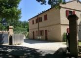 Appartamento in vendita a Filottrano, 4 locali, prezzo € 247.500 | Cambio Casa.it